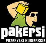 Pakersi.pl